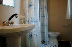 bagno case mobili vieste