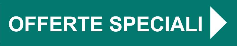 offerte speciali gargano