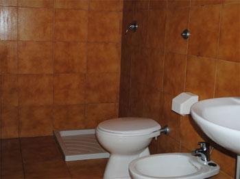 wc le cortiglie vieste
